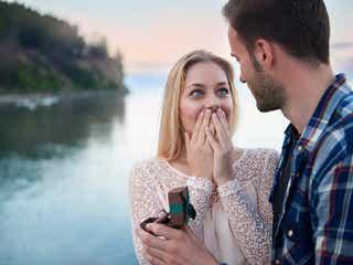 結婚願望ゼロの男性が、結婚を決意したきっかけって?