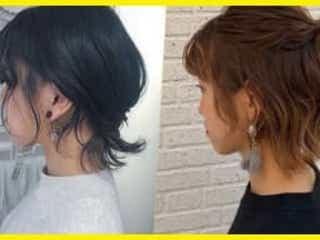 【普段~お呼ばれまで】美容師がすすめるこなれ感が可愛い◎ボブヘアアレンジ4選