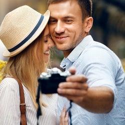 男性に「長く愛される女性」の共通点