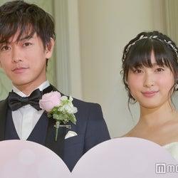 結婚 佐藤健