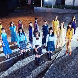 乃木坂46・欅坂46・日向坂46「坂道テレビ」放送決定