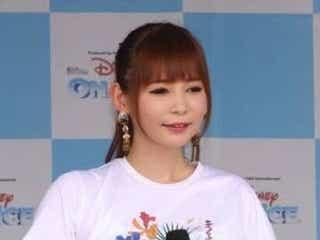 中川翔子の「23年前ショット」に反響 「大人っぽい」「今と変わらない!」