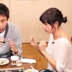 モデルプレス - 紗栄子、噂の新恋人との真相激白 世間のイメージに反論も
