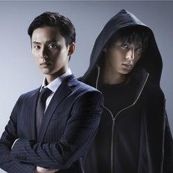 キスマイ藤ヶ谷太輔主演「ミラー・ツインズ Season2」初の地上波放送決定「さらにパワーアップしています」