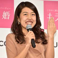 モデルプレス - 横澤夏子、噂の恋人とのお泊まりデート明かす「バレちゃった(笑)」