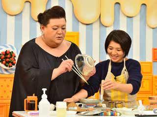 『マツコの知らない世界』お弁当おかず「卵焼き」「からあげ」アレンジ絶品レシピまとめ