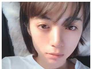池田エライザ、ナチュラルな美貌際立つ動画に「すっぴん?」「ずっと見つめていたい可愛さ」の声