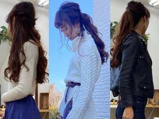 【骨格タイプ別】「私に似合う」がわかる!おすすめヘアスタイル&ファッション