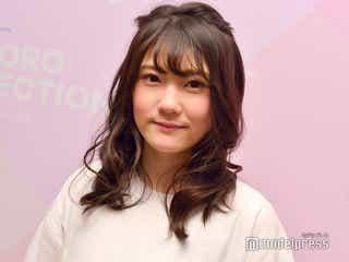 北海道に誕生した新歌姫・津田ありさ、1年間で感じた壁…デビューに向け意気込み<モデルプレスインタビュー>