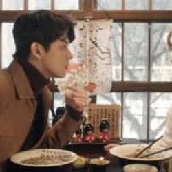 『片想いの合図』など 韓国Webドラマほか12作品をFODで独占配信!