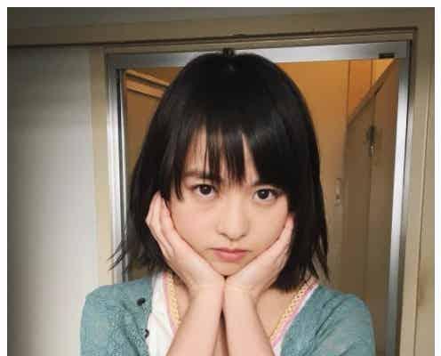 """乃木坂46伊藤万理華""""切りたて""""伊藤まりかっと公開「これはレア」「すでに懐かしい」と反響"""