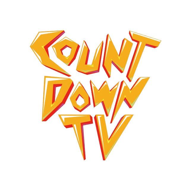 「CDTV祝25周年SP」を放送する「CDTV」(c)TBS