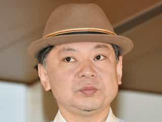 鈴木おさむ氏、スマスマは「とてつもない宝」最終回で涙