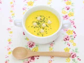 【味も栄養も自由自在!】スープダイエットがおすすめな理由