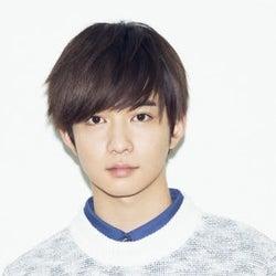 千葉雄大、ある番組出演のため企画書アピールに反響「愛おしい」