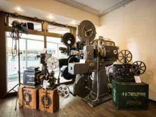 神戸映画資料館が再開へ 上映は6月6日から