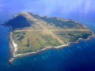 鹿児島県、海上調査を許可へ 馬毛島基地巡り27日に表明