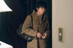 野村周平/「電影少女」第10話より(C)「電影少女2018」製作委員会