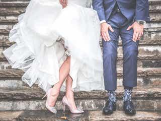 結婚式で「してはいけないサプライズ」とは?