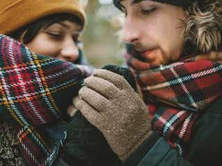 胸キュンが止まらない!! 寒い日のデートでされるとうれしい彼の気遣い4つ!