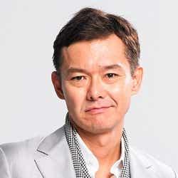 渡部篤郎(C)関西テレビ