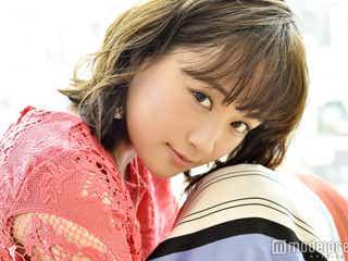 """大原櫻子がみんなに愛される理由を探ってみた!ファンに""""今年やること""""も宣言「うわ~怖い…(笑)」<モデルプレスインタビュー>"""