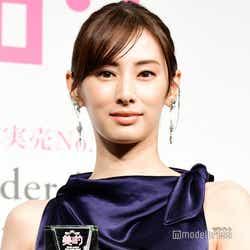 モデルプレス - 「約ネバ」ママ役の北川景子「原作の設定を一つも変えないという確約をいただけました」 意気込みコメントが「ファンの鑑」と話題
