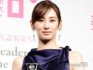 「約ネバ」ママ役の北川景子、意気込みコメントが話題「ファンの鑑」「考え方がかっこいい」