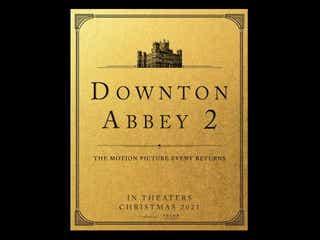 『ダウントン・アビー』映画第二弾の公開が決定!『ハンニバル』あの人も新キャストに!