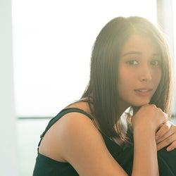 広瀬アリス、吉高由里子への憧れ告白 本人には伝えられず?