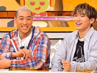綾瀬はるかにキンプリ平野紫耀も「モニタリング大賞2020」に輝くのは!?