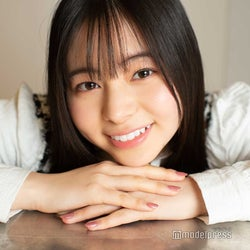 吉田伶香(C)モデルプレス