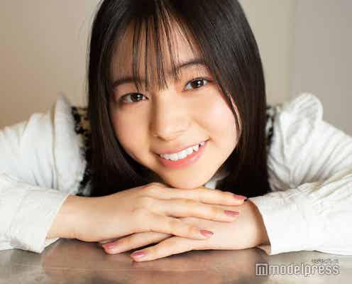 「恋とオオカミには騙されない」吉田伶香、スタイル抜群のネクストブレイク女優の素顔は?<インタビュー連載Vol.4>