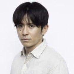 藤森慎吾 悪役抜擢でライバルはあの彼女?「僕とは比べものにならない大活躍を…」