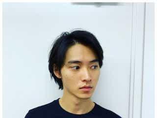 山崎賢人、長髪をばっさりカット「短髪かっこよすぎ」「好き」ファンから歓喜の声