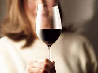 YOSHIKIもハマった!カリフォルニアワインが、世界中のセレブを魅了する理由