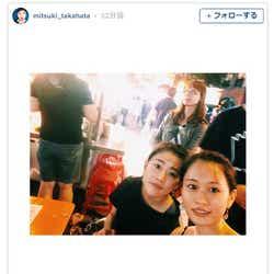 モデルプレス - 前田敦子&高畑充希、台湾女子旅を満喫 池松壮亮「おい楽しそうやな」