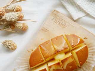 これぞ罪なおいしさ!《北海道チーズ蒸しケーキ》の絶品アレンジレシピ