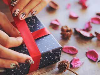 男性に喜ばれるクリスマスプレゼント5選 心を込めて贈ろう!