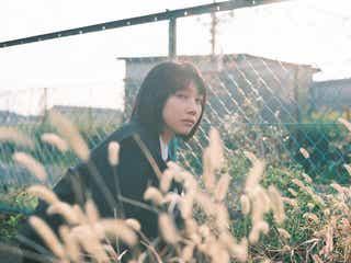 松本穂香、映画「君が世界のはじまり」主演に抜てき 「おいしい家族」監督と再タッグ