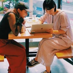 起業家のキャリアに迫る。彼女たちがイノベーションし続ける理由。【Vol.3 森本萌乃 / MISSION ROMANTIC】
