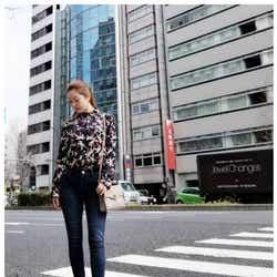 モデルプレス - 2日で1億稼ぐエンリケ(小川えり)、キャバ嬢で初めて「桜を見る会」に招待される