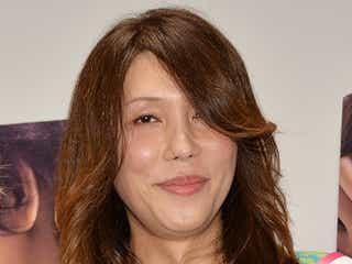 KABA.ちゃん、性別変更後の姿に「完全に女性」「めっちゃ綺麗」の声続出 豊胸手術も明かす