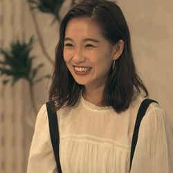 谷川りさこ(利沙子)「TERRACE HOUSE OPENING NEW DOORS」38th WEEK(C)フジテレビ/イースト・エンタテインメント