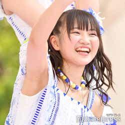 稲垣香織/AKB48フレッシュ選抜「TOKYO IDOL FESTIVAL 2018」(C)モデルプレス