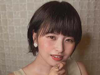 【長さ別】女優・杉咲花さん風ヘアスタイル6選