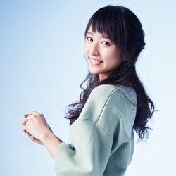 木村文乃、菜々緒から伝授された美容法を明かす「興味がわきました」