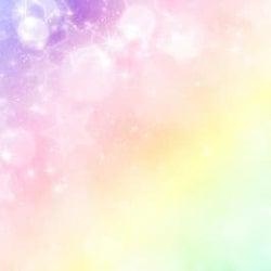 ★今日の運勢★7/28(火)12星座占いランキング第1位は…