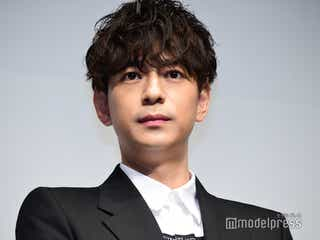 三浦翔平、三浦春馬さんの死を受け気づいた大切なこと「時間を作ってでも会わなきゃ」