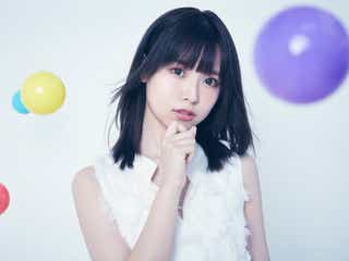 Liyuu、10月放送のTVアニメ『100万の命の上に俺は立っている』EDテーマ担当決定